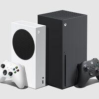 La tecnología FidelityFX de AMD llega a Xbox Series X/S y ya se encuentra en las manos de los desarrolladores