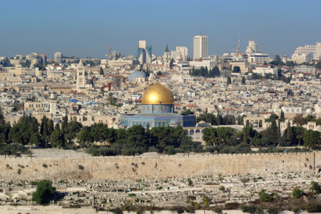 fd950298bc9e Las 21 ciudades más antiguas del mundo y lo que queda de ellas