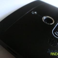 Foto 9 de 42 de la galería analisis-sony-xperia-p en Xataka Android