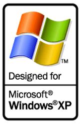 Pon en forma tu Win XP con muchas utilidades