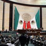 Diputados buscarán legislación a favor de la ciberseguridad