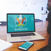 Cómo ver la Eurocopa 2021 gratis por internet y aplicaciones (y, por supuesto, los partidos de España) sin perderte ni un partido