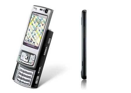 nokia-n95-vs-galaxy-s-ii-grosor.jpg