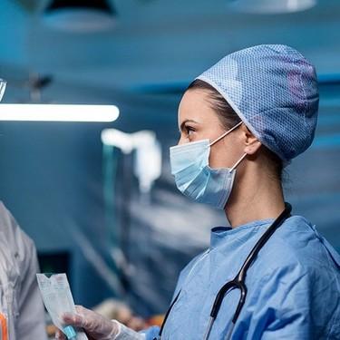 Johnson&Johnson sube la apuesta en la lucha contra la pandemia: trabajan en una vacuna y esperan tener un billón de ellas en 2021