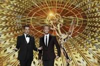 Los Emmy 2013 nos dejaron una gala insípida y soporífera