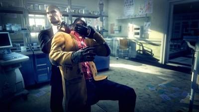 Square Enix aclara la situación en torno al futuro de la saga 'Hitman'