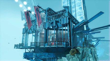 'Dishonored' recibirá en diciembre su primer DLC llamado 'Dunwall City Trials'