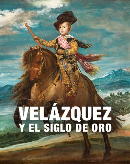 Velazquez Cartell Desktop Es
