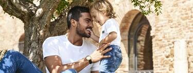 11 perfumes de hombre muy recomendados con los que sorprender el Día del Padre