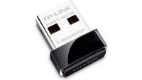 TP-Link nos trae un adaptador WiFi para olvidarnos que lo tenemos