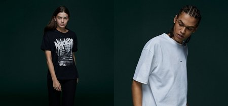 Nyden, la nueva marca de H&M nos adelanta lo que se será parte de tu nueva obsesión