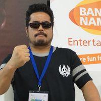 Bandai Namco tiene nuevo encargado de la estrategia en esports de «fighting games» y puede haber luz para Dragon Ball FighterZ