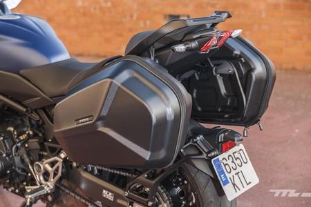 Yamaha Niken Gt 2019 Prueba 033