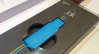 BCoda Jak, vídeo DLNA universal para tu Android con un único USB