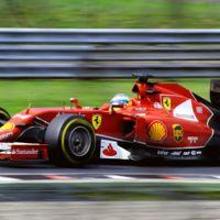TVE emitirá la Fórmula 1, aunque sólo el Gran Premio de España
