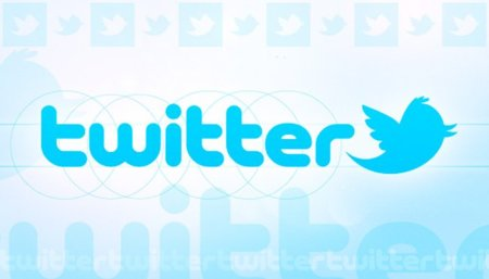 Twitter reconoce un bug que hace dejar de seguir a gente aleatoriamente