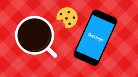 Las 14 mejores aplicaciones con cursos gratis para Android