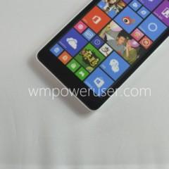 Foto 5 de 9 de la galería microsoft-lumia-535-dummy en Xataka Windows