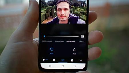 Todas las aplicaciones de Adobe Photoshop para Android: para qué sirven y en qué se diferencian