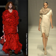 Foto 2 de 6 de la galería semana-de-la-moda-de-tokio-resumen-de-la-segunda-jornada en Trendencias