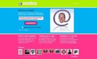 Emoticu, creando nuestro emoticono para el MSN Messenger