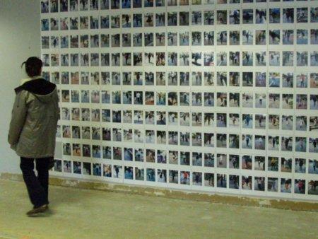 """El """"derecho al olvido"""" en las redes sociales se garantizará por ley en la Unión Europea"""