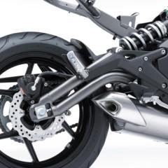 Foto 21 de 52 de la galería kawasaki-er-6f-2012-version-carenada-y-mas-agresiva en Motorpasion Moto