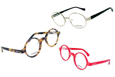 Fun&Basics-de-Opticalia