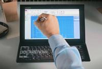 Sony VAIO Duo 11 promete dura competencia con Microsoft Surface