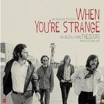 When' Your Strange, el documental sobre The Doors y su BSO, sólo hoy a 7,99 euros en Fnac