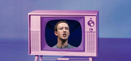 Facebook ya está probando anuncios antes de los vídeos al estilo de YouTube