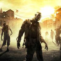 Dying Light se ampliará con diez DLC gratuitos durante los próximos 12 meses
