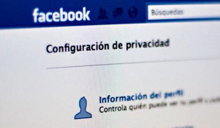 Facebook aumenta la edad mínima para ser usuario a 14 años
