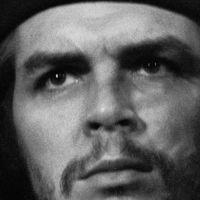'Korda: belleza y revolución', una muestra sobre la obra del autor de la icónica foto del Che Guevara en La Térmica de Málaga