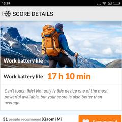 Foto 33 de 34 de la galería xiaomi-mi-max-benchmarks en Xataka Android