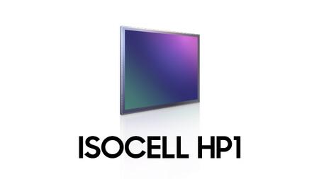 ISOCELL HP1: Samsung ya tiene listo su sensor fotográfico de 200 megapixeles para smartphones, el más grande creado hasta ahora