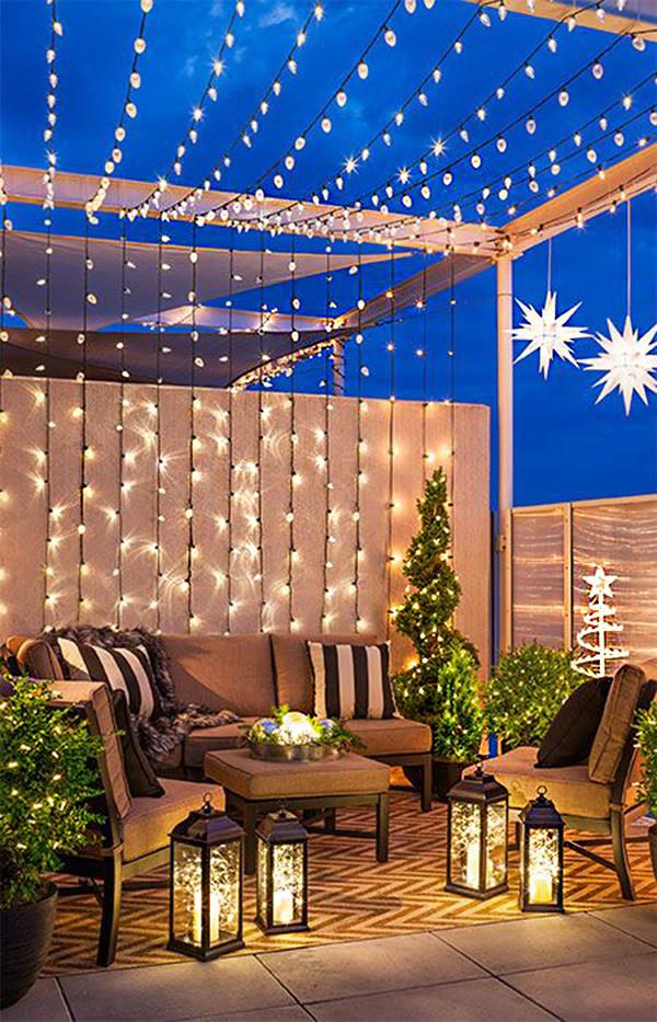 Terrazas Navidad 07
