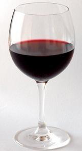 Los vinos de la Rioja se promocionan entre los cocineros ingleses