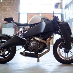 Foto 1 de 44 de la galería 47-ronin-01 en Motorpasion Moto