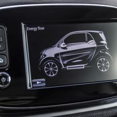 Foto 70 de 313 de la galería smart-fortwo-electric-drive-toma-de-contacto en Motorpasión