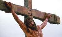 Peter Greenaway rodará una película adulta sobre Jesucristo