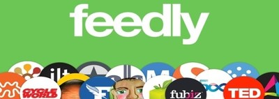 Analizando la interesante estrategia de Feedly como startup