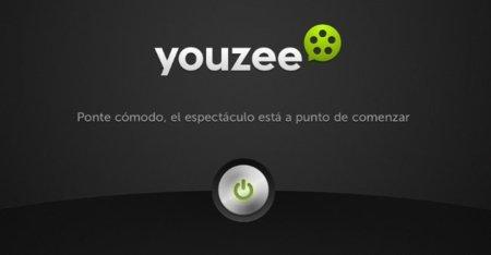 Youzee, una startup española que amenaza adelantarse a Netflix