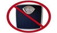 Mide los efectos de tu plan de adelgazamiento sin emplear la báscula