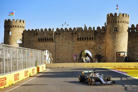 Hamilton Baku Formula1 219