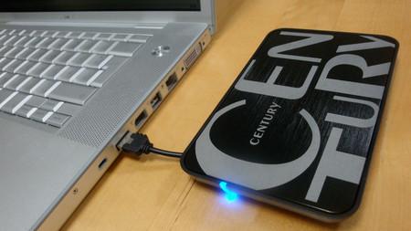 Cómo crear una versión portátil de Windows 10 en un disco duro USB para llevártelo a cualquier parte