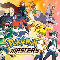 Pokémon Masters abre hoy su registro previo y llegará a finales del próximo mes de agosto tanto a Android como a iOS