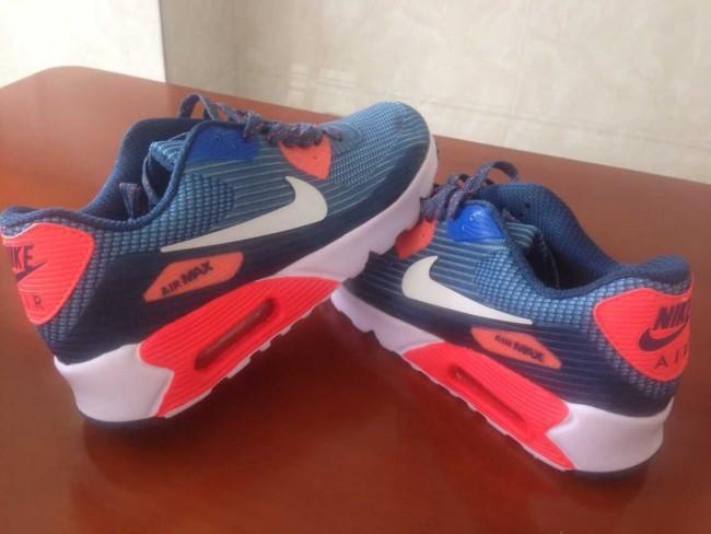 Zapatillas Nike 2016 Baratas