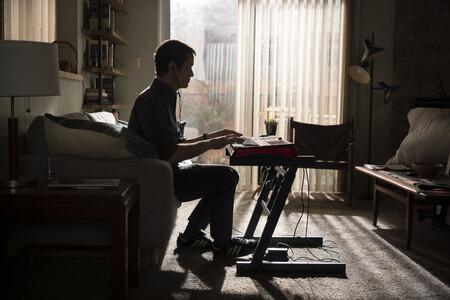 Tráiler de 'Mr. Corman': Joseph Gordon-Levitt es un profesor que lucha contra la ansiedad y la soledad en la nueva serie de Apple TV+