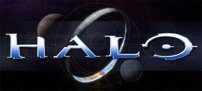 Halo ya tiene su Binario Universal
